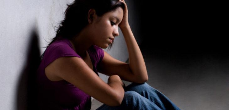 Riflessi di Psiche – Lo sviluppo psicologico e morale nel bambino e nell'adolescente