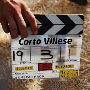 CORTO VILLESE A VILLA DI SERIO