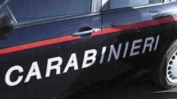 Carabinieri valseriana news