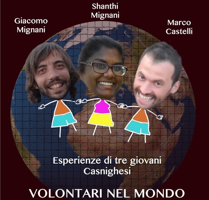 volontari_Casnigo