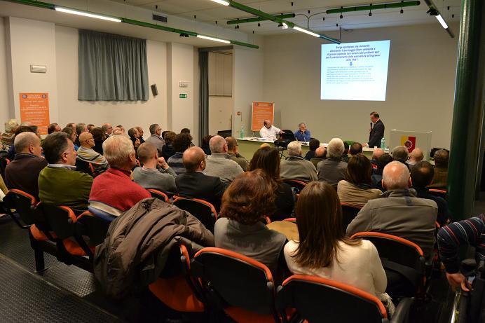 Assemblea_pubblica_clusone_venerd_17_gennaio_valseriana_news