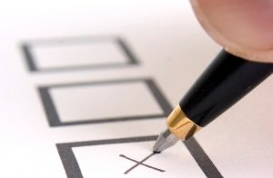 referendum cerete fusione, valseriana news