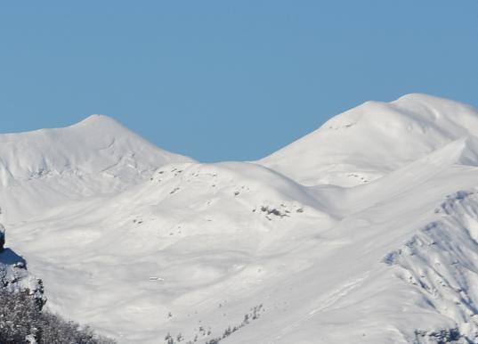 zona del monte grem valseriana new