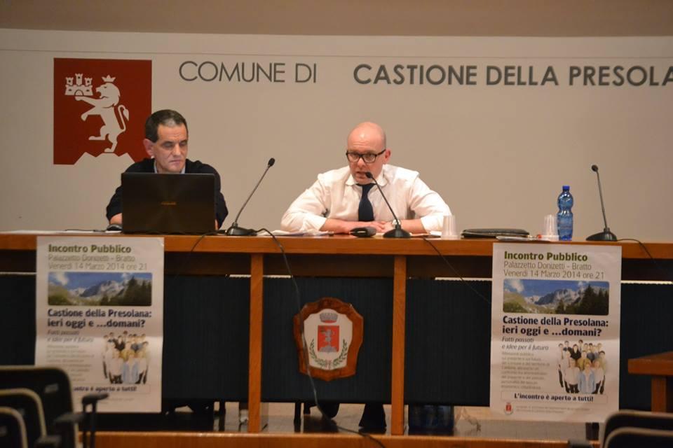 castione assemblea pubblica