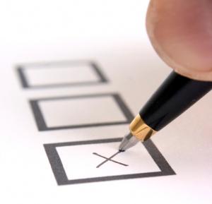 25 COMUNI AL VOTO IN VALSERIANA PER ELEGGERE SINDACO E CONSIGLIO. SI VOTA IL 25 MAGGIO