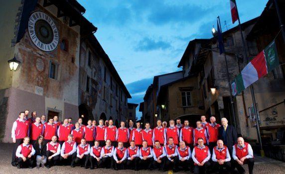 Musica e solidarietà: il Coro Idica in concerto a Bergamo