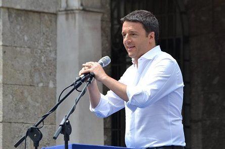 Il NO vince al Referendum con il 60%, Renzi si dimette