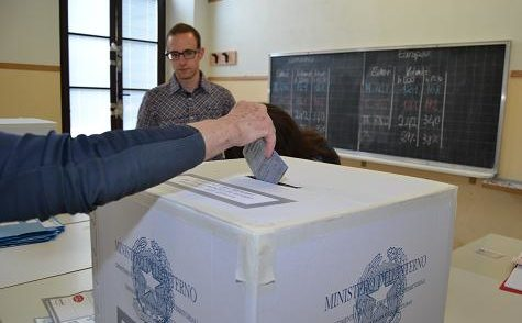 Al voto subito? Si o No, vota il sondaggio