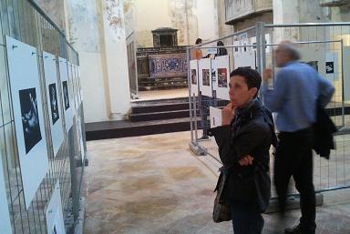 Biennale-fotografia-Casnigo-valseriananews