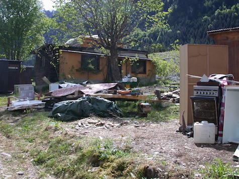area-sequestrata-schilpario-valseriananews