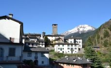 Turismo, da Regione Lombardia 880mila euro per i piccoli borghi