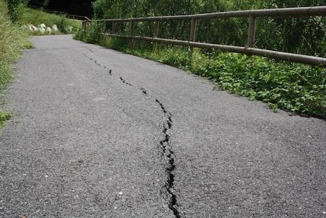 pista-ciclabile-valgandino-valseriananews
