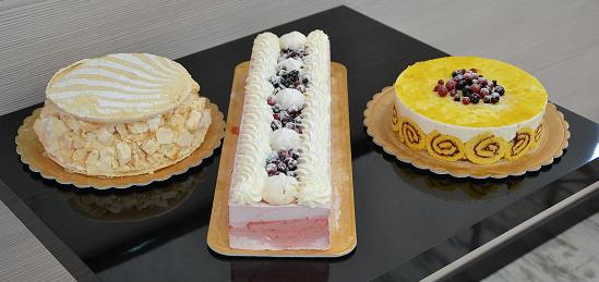 torte-gelato-gelateria-le-golosita-cene-valseriananews