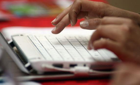 STUDENTI: LE UNIVERSITA' TELEMATICHE PER CHI NON SI PUO' TRASFERIRE