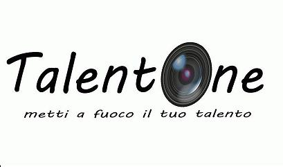 VALSERIANANEWS-TALENTONE