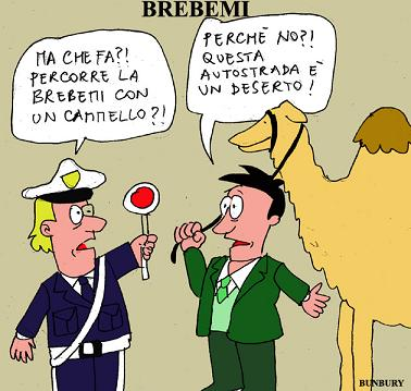 brebemi-vignetta2-valseriananews