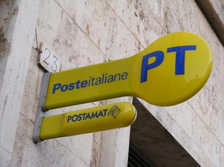 Poste Italiane, un portale dedicato ai piccoli comuni
