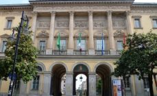 Province, oltre la legge Delrio per rimetterle in moto