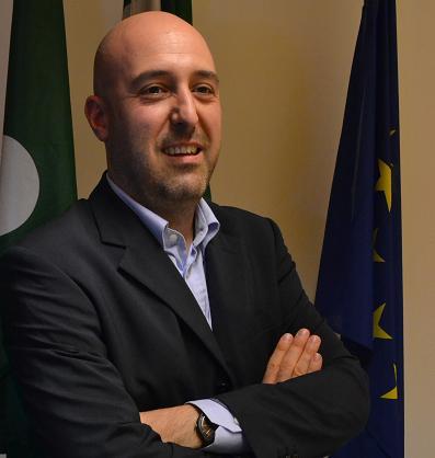 valseriananews-alberto-bigoni-presidente-comunita-montana-valle-seriana