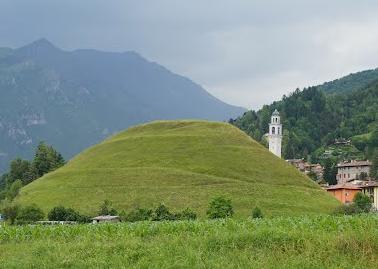 valseriananews-monte-polenta