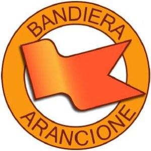 valseriananews-bandiera-arancione