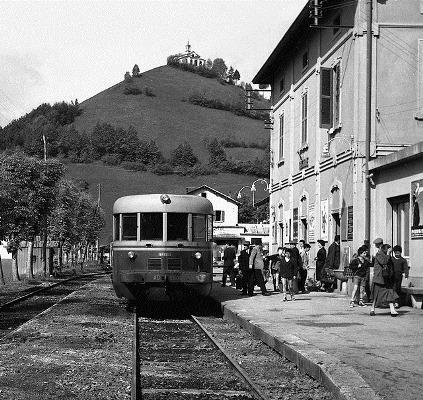 valseriananews-ferrovia