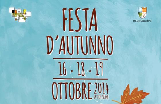 valseriananews-festa-autunno-villa-serio