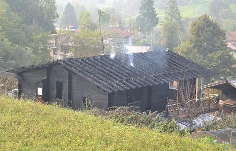 valseriananews-incendio-vallalta