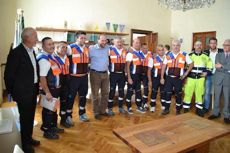 valseriananews-premiati-volontari-genova2