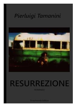 valseriananews-resurrezzione-tamaninijpg