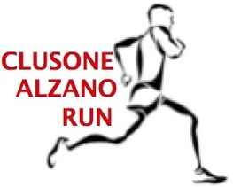 CLUSONE ALZANO RUN