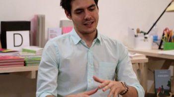 Federico Pacchioni