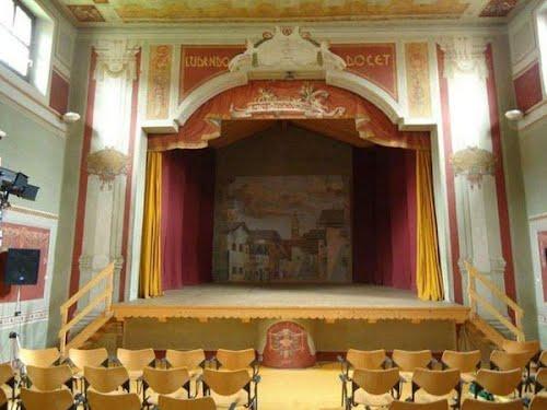 casnigo-teatro-fratellanza