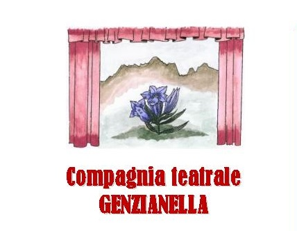 "A GORNO LA XIII^ RASSEGNA TEATRALE ""TEP DÈ TEATÈR"""