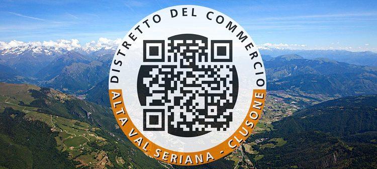 ALTA VAL SERIANA – CLUSONE: PARTECIPA AL CONCORSO LE CARTE VINCENTI, IN PALIO BUONI SPESA FINO A 1000 EURO