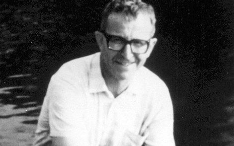 A 25 anni dal martirio, Gandellino dedica una via al beato Dordi