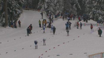 spiazzi-gromo-campionati-italiani-sci-nordico