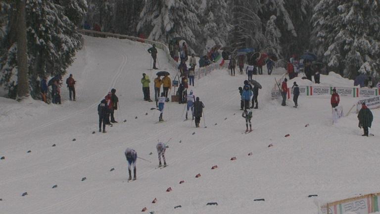 spiazzi-gromo-campionati-italiani-sci-nordico0