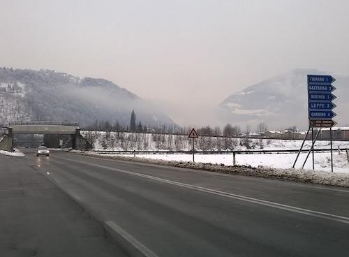 strade-pulite-neve-2015