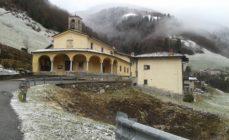 La Resistenza a Valzurio, la storia rivive dopo 75 anni
