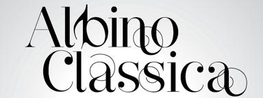 """DA MARZO A MAGGIO, """"ALBINO CLASSICA"""" AD ALBINO NEMBRO E RANICA"""