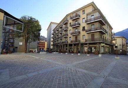 gazzaniga-piazza