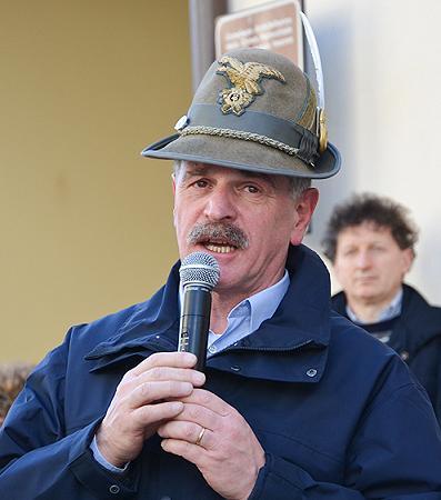 Carlo Macalli
