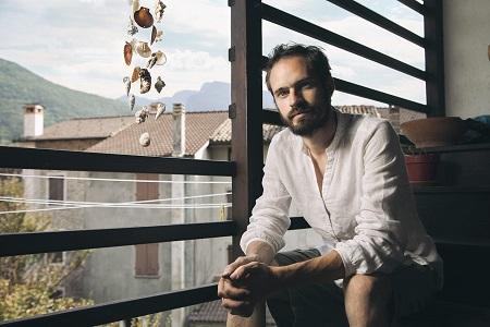 INTERVISTA A PAOLO COSSI
