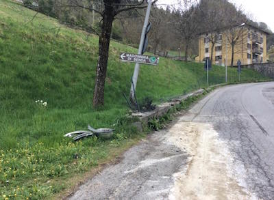 clusone-incidente-senda