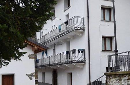 Migranti a Lizzola, a breve saranno tutti spostati