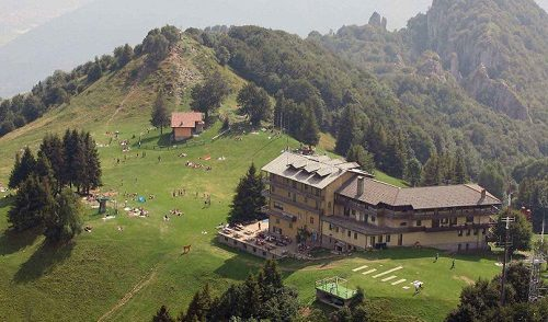 """Da Gazzaniga al Poieto, domenica la """"Road to Zermatt"""""""