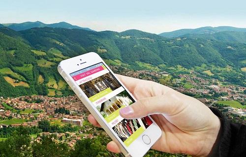 valgandino-app-visit-valgandino