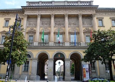 Provincia, tra i nuovi 16 consiglieri eletti 2 sindaci della Val Seriana
