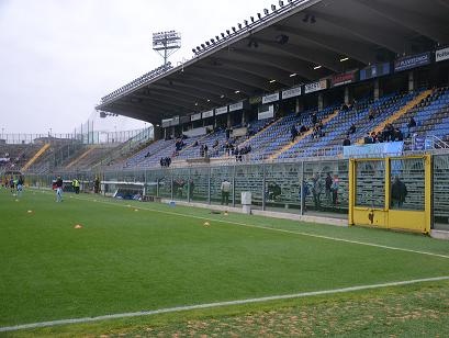 stadio-atletiazzurri-bergamo